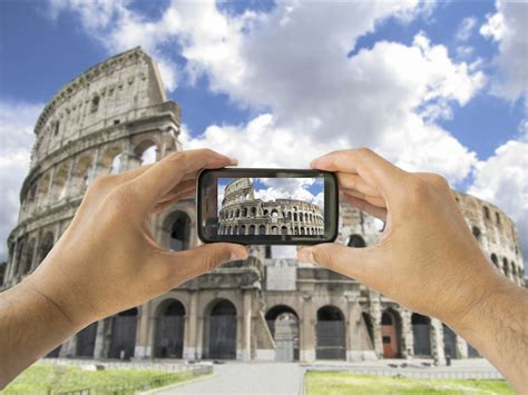 best rome apps the best travel apps to use in italy italy walks