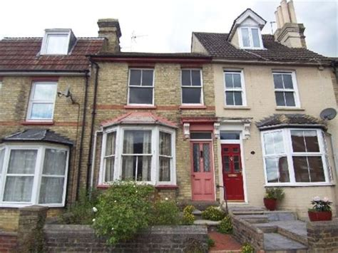 3 bedroom house for sale in kent 3 bedroom house for sale in victoria street maidstone