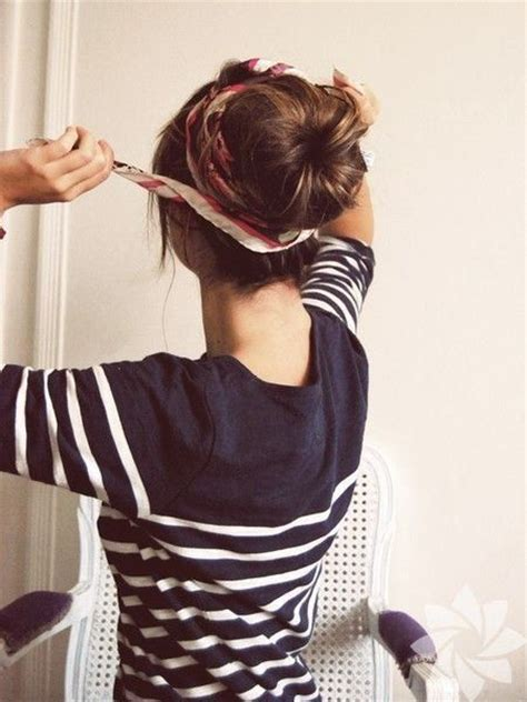 college bun hairstyles easy hairstyles for college girls simple hair style