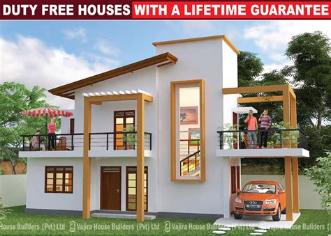 vajira house designs with price sl 11 vajira house builders private limited best house builders sri lanka