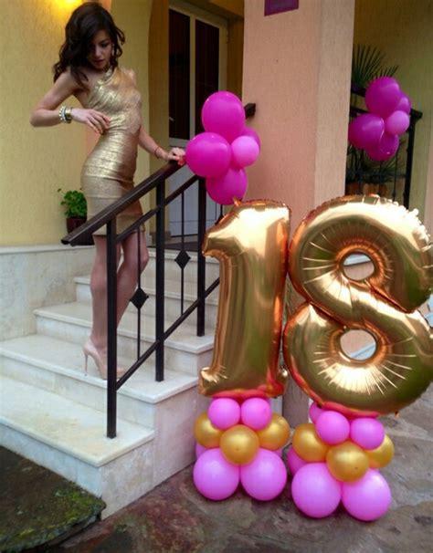 balloon dress design squad birthday balloons and dress image birthday