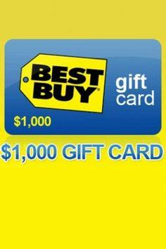 Best Prepaid Gift Cards - 1000 ideas about prepaid gift cards on pinterest gift cards sting and gifts