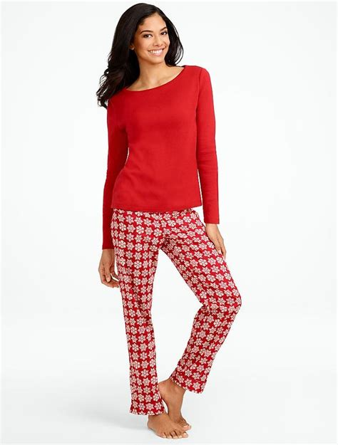 Jencalsa Flowery Comfy Sleepwear Set 17 best images about comfy pajamas on ralph