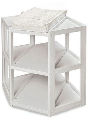 Space Saving Changing Table Handy Changing Tables Babycenter