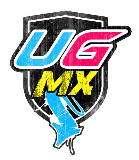 motocross races in texas pics for gt motocross racing logo