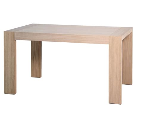 table de salle a manger contemporaine avec rallonge table salle 224 manger contemporaine avec rallonge brin d