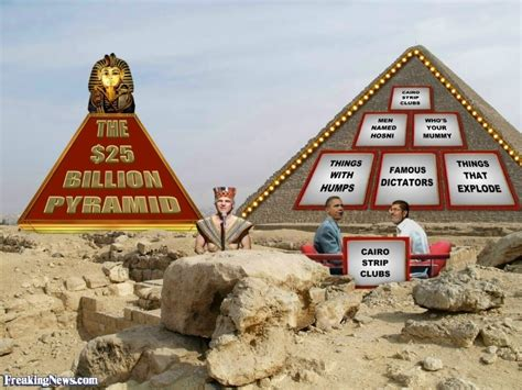 million dollar pyramid template pyramid show pictures to pin on pinsdaddy