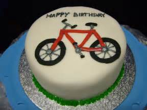 fahrrad kuchen cakes and bakes by kate chocolate bicycle birthday cake