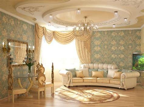 Neo baroque house ? Adorable Home