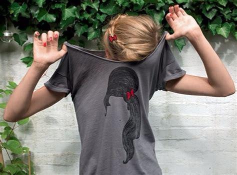 chica bonita adios paris camisetas archivos moda actual es