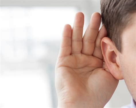 how to your to listen listen to your customer
