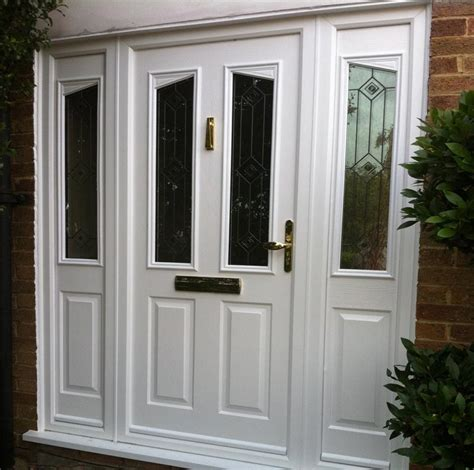 Composite Front Doors Fitted Composite Doors Fitted Portsmouth Southton Hshire West Sussex