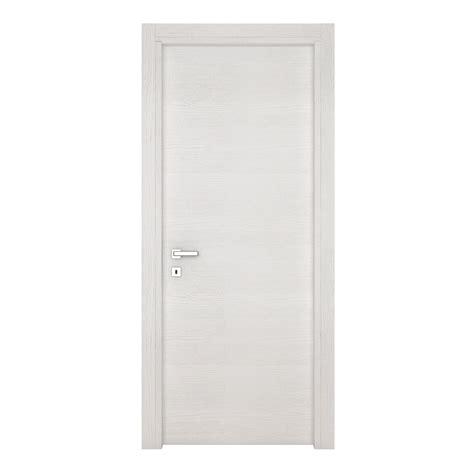 leroy merlin porte interne porte interne prezzi leroy merlin come scegliere le porte