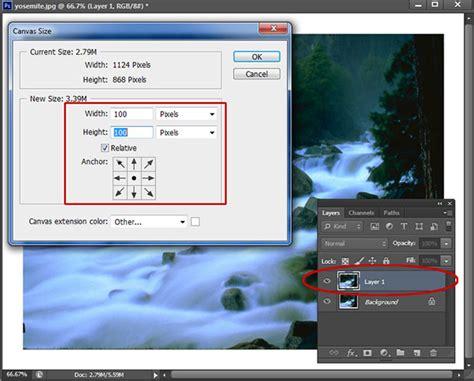 tutorial edit photoshop untuk pemula tutorial cara membuat efek hujan menggunakan photoshop