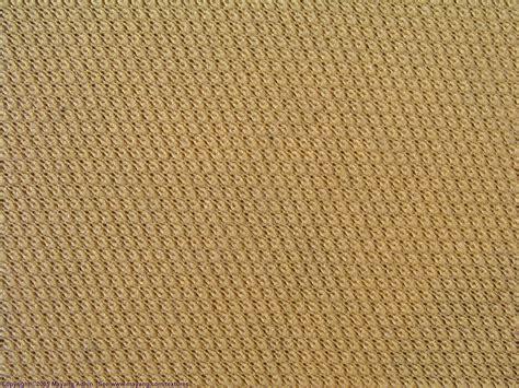 upholstery texture texturas de tecido pintura design