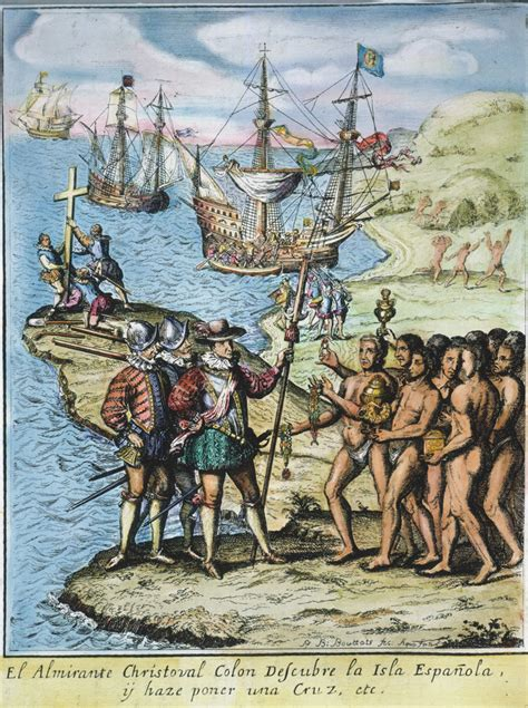 columbus biography in hindi i am ta 237 no exploring the indigenous roots throughout the