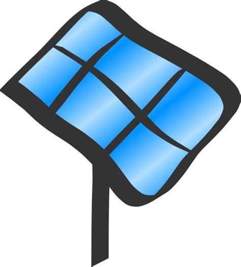 solar panels clipart solar panel clipart png pixshark com images
