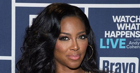 Home Decor Blogs In Kenya by Real Housewives Of Atlanta S Kenya Moore House Tour