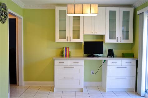 semi custom cabinets ikea home design ideas ikea and semi custom kitchens contemporary home office