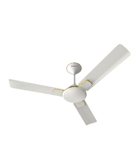 white and gold ceiling fan compare havells 48 enticer 1200 mm ceiling fan white gold