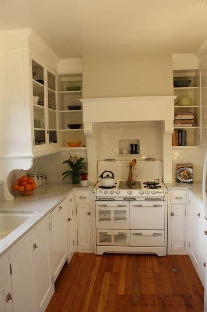 1920s kitchen 1920s kitchen kitchens pinterest