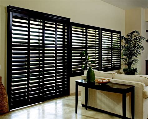 security for house windows window security make your windows safe with plantation shutters