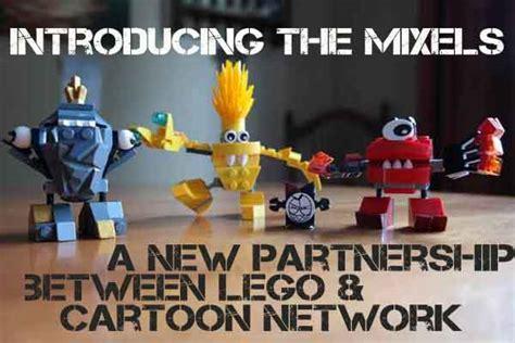 Cartoon Network Sweepstakes 2014 - lego cartoon network cartoon ankaperla com