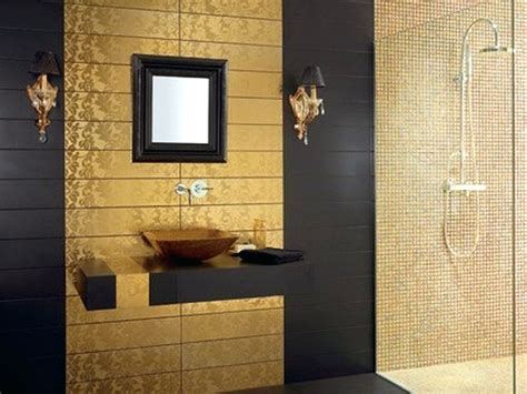 home wall tiles design ideas tiles indian bathroom wall tiles designs bathroom tile