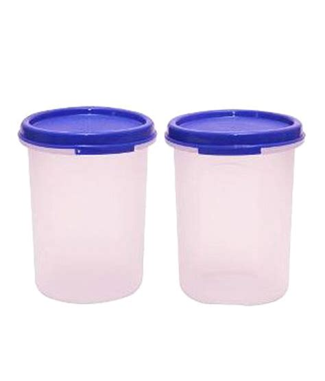 tupperware set of two modular mates best price in