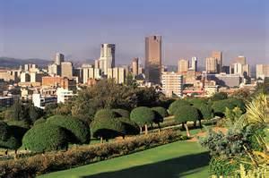 pretoria pralines galore simply south africa