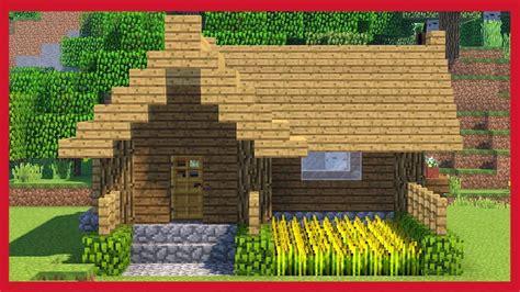 minecraft come costruire una casa minecraft come costruire una casa survival