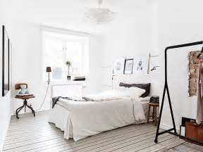 scandinavian bedroom decordots scandinavian apartment with stunning kitchen