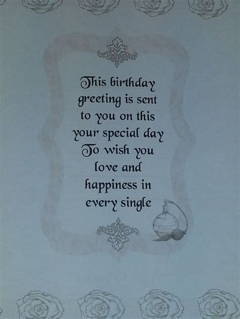 75th Birthday Quotes For Pin By Wendy Gibson On Birthdays Pinterest