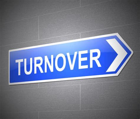 nursing turnover a growing concern emerging leader