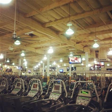 24 hour fitness steam room 24 hour fitness sport 55 photos gyms kearny mesa san diego ca reviews yelp
