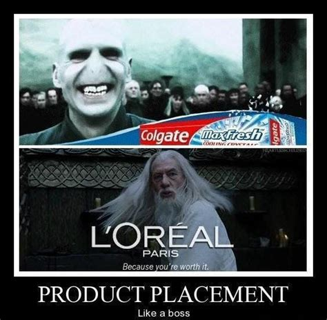 Hillarious Memes - 15 hilarious voldemort memes that will make you lol