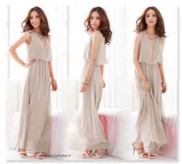 chiffon hairstyle cocktail dresses joanne kitten dresses flowy cocktail for girls fashion style4girls