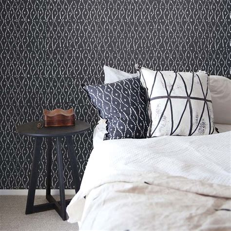wallpaper these walls wallpaper by these walls design sponge