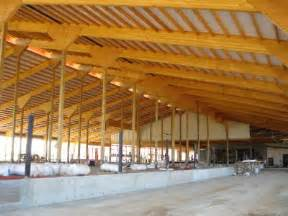 Laminated glulam beams amp rafters timber technologies products
