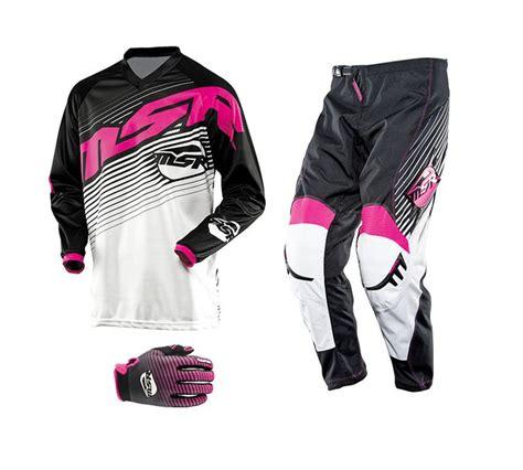 womens motocross gear combos 2014 x gear autos post