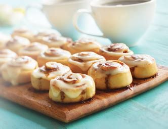 Cinnabon Gift Card - cinnabon bakery restaurant cinnabon local bakery near you