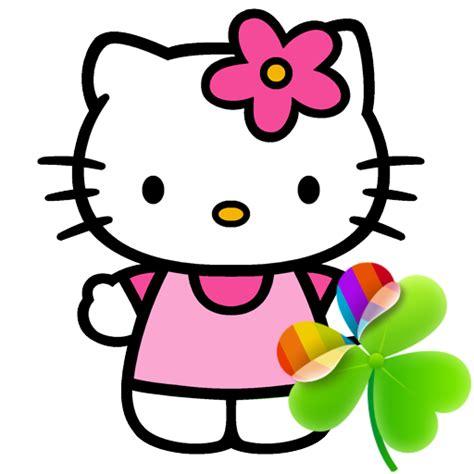 imagenes kitty png kumpulan animasi dp bbm hello kitty lucu haloponsel com