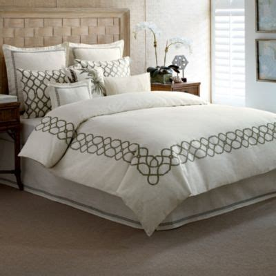 hotel style comforter buy hotel style bedding from bed bath beyond