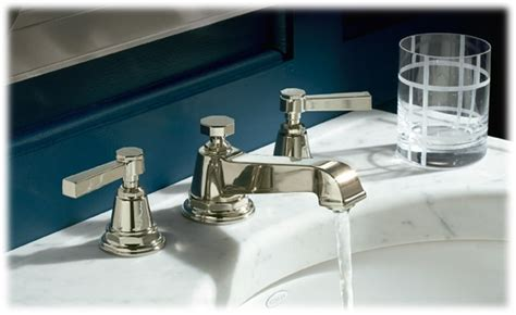 Bathroom Fixtures Sacramento with Sink Kitchen And Bath Showroom