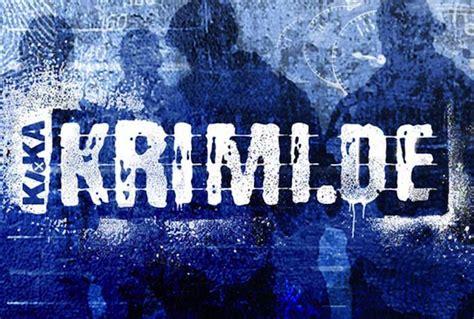 www krimi de scoring de 187 kika krimi de