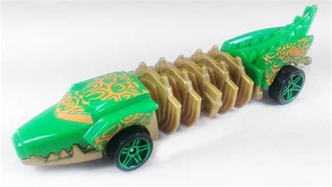 Hotwheels Crocodile Crunch Spesial image mmcommandercrocbby79 jpg wheels wiki fandom powered by wikia