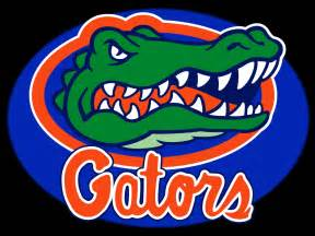 florida gators colors of florida quot gators quot
