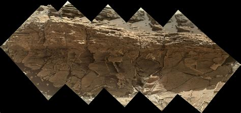 Curiosity Angelxs By Huta Media space images contact zone missoula