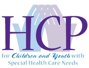 Child Support Office El Paso Tx by Hcp A Program For Children And Youth With Special Health