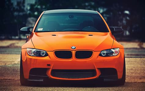 car front car front wallpaper 43805 2560x1600 px hdwallsource com